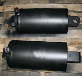 New-Cylinder-42